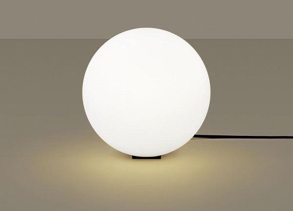 SF251BK パナソニック フロアスタンド LED(電球色) (SF251B 後継品)