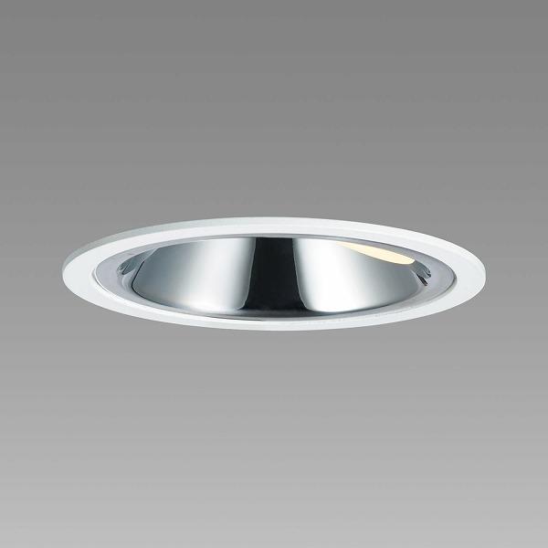 DD-3498-N 山田照明 ダウンライト 白色 φ75 LED 昼白色 調光 ウォールウォッシャ