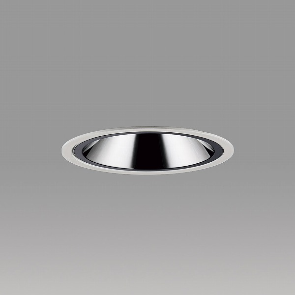 DD-3507-WW 山田照明 ダウンライト アジャスタブル φ100 LED 白色 調光 27度