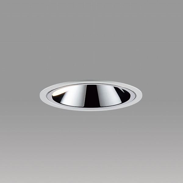 DD-3509-L 山田照明 ダウンライト 白色 φ100 LED(電球色) ウォールウォッシャ