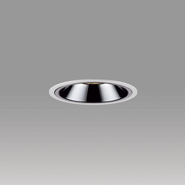 DD-3510-W 山田照明 軒下用ダウンライト 白色 φ100 LED 白色 調光 25度