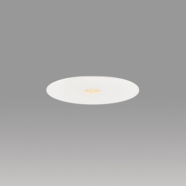 DD-3512-LL 山田照明 ダウンライト ピンホール φ100 LED(電球色) 60度