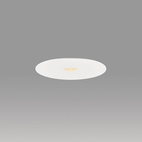 DD-3512-N 山田照明 ダウンライト ピンホール φ100 LED(昼白色) 60度