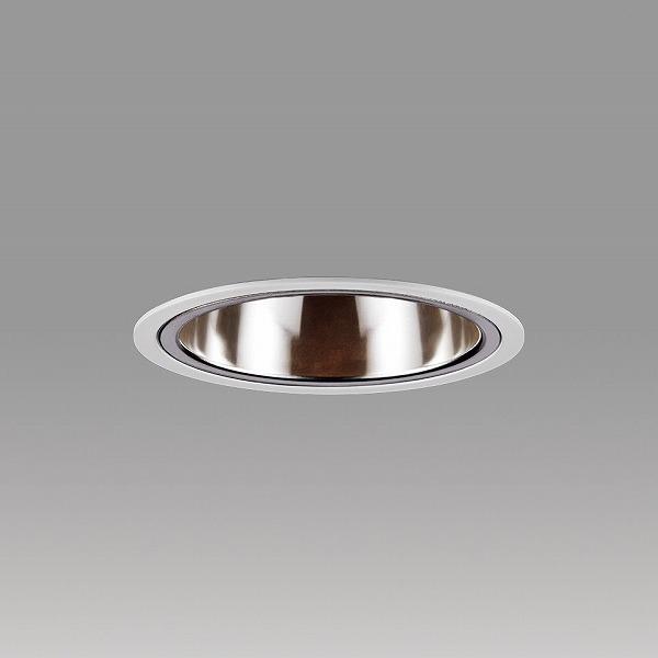 DD-3518-LL 山田照明 ダウンライト 鏡面 φ100 LED 電球色 調光 48度