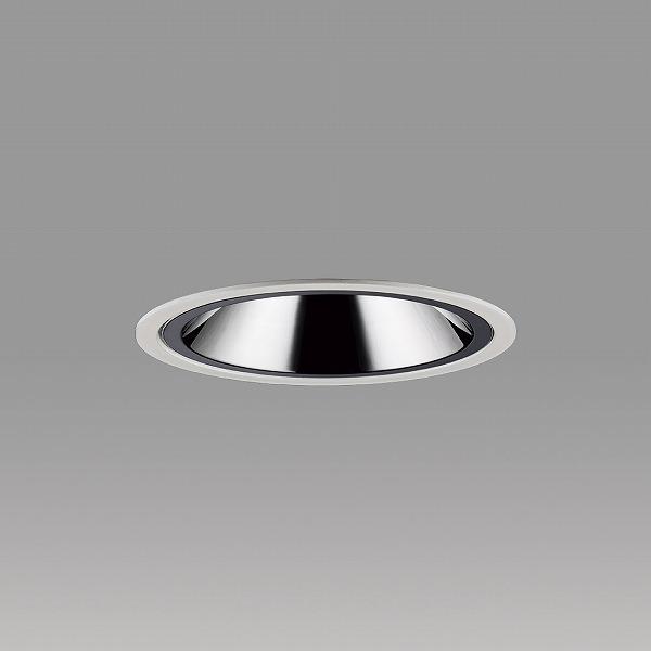 DD-3524-L 山田照明 ダウンライト アジャスタブル φ100 LED 電球色 調光 41度