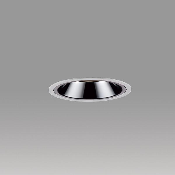 DD-3534 山田照明 ダウンライト ベース φ100 LED 調色 調光 38度