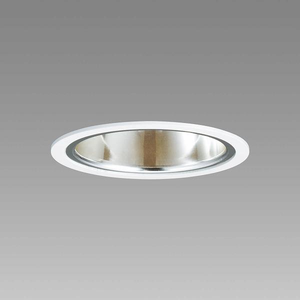 DD-3537-W 山田照明 ダウンライト 鏡面 φ75 LED 白色 調光 39度