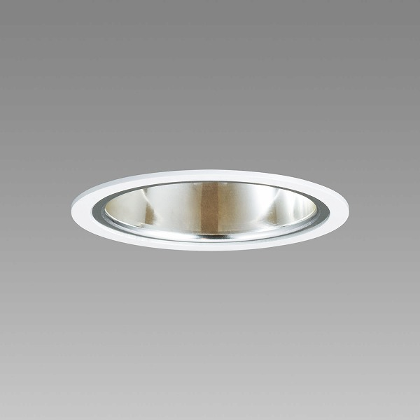 DD-3541-L 山田照明 ダウンライト 鏡面 φ75 LED 電球色 調光 56度