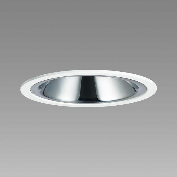 DD-3548-L 山田照明 ダウンライト アジャスタブル φ75 LED 電球色 調光 40度