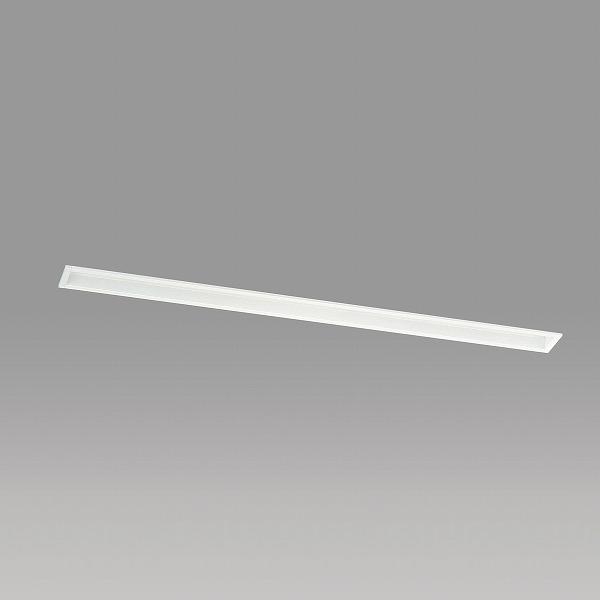 DD-3554-WW 山田照明 ベースライト 白色 単体 LED 白色 調光