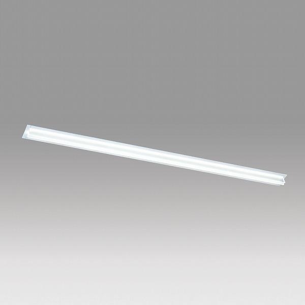 山田照明 LED 白色 ベースライト 調光 DD-3558-WW 単体 白色