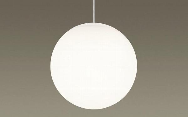 LGB19341WZ パナソニック 吹き抜け用ペンダント LED(電球色)