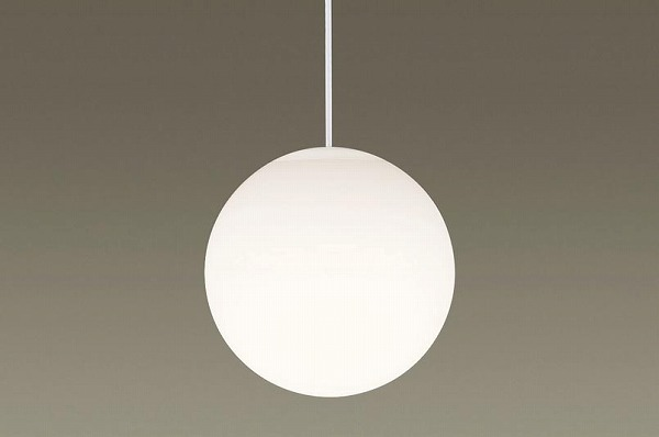 LGB15061WZ パナソニック レール用ペンダント LED(電球色) (LGB15061WK 後継品)
