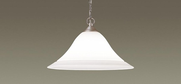 LGB15097 パナソニック ペンダント ペールゴールド LED(電球色)