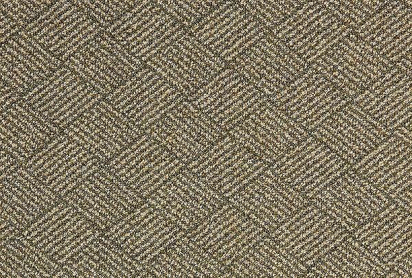 【メーカー直送】 2393 Prevell ラグ カーペット マット ペルデII オリーブ 約190×240 cm
