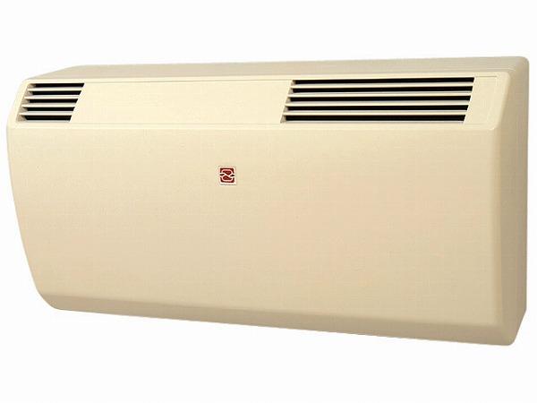 VL-12JV2-BE 三菱電機 J-ファンロスナイ ミニ 熱交換タイプ 12畳用 24時間同時給排気形換気扇 準寒冷・温暖地仕様 ベージュ