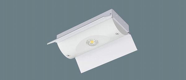 NNLG01517 パナソニック 非常用照明器具 LED(昼白色)
