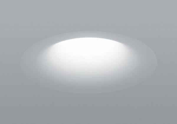 NYY56558K パナソニック ダウンライト 拡散 LED 昼白色 調光