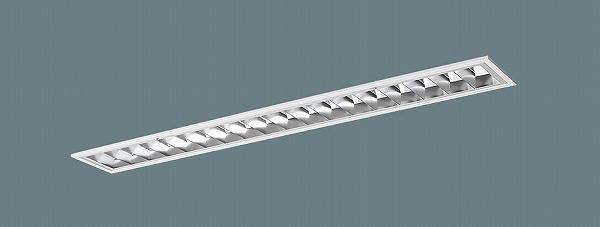 XLX402FEWJLR9 パナソニック ベースライト 高効率OAコンフォートCLASS II LED 白色 調光