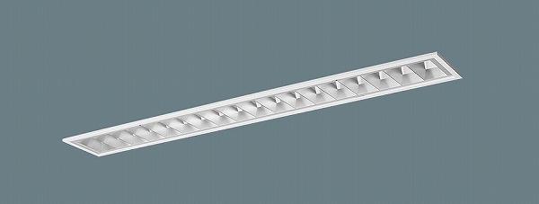 XLX403FENJLR9 パナソニック ベースライト 高効率OAコンフォートCLASS III LED 昼白色 調光