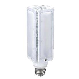 LDTS28N-G 東芝 LED電球 HID-BT形 昼白色 4000lm (E26)