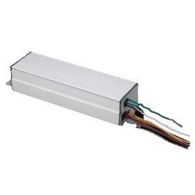 ライト 照�器具 照�器具部品 その他 安定器 東芝 LED点灯装置 オプション 新作製品、世界最�品質人気! 直営店 32Wシリーズ専用 LEK-320016A31