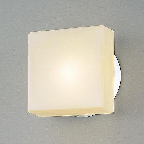卸売 NLG86465 パナソニック 業務用浴室灯 サウナ用 白熱灯 角型 業務用浴室灯 白熱灯 (NLG86463 サウナ用 相当品), Retom リトム:04d1fd91 --- maalem-group.com