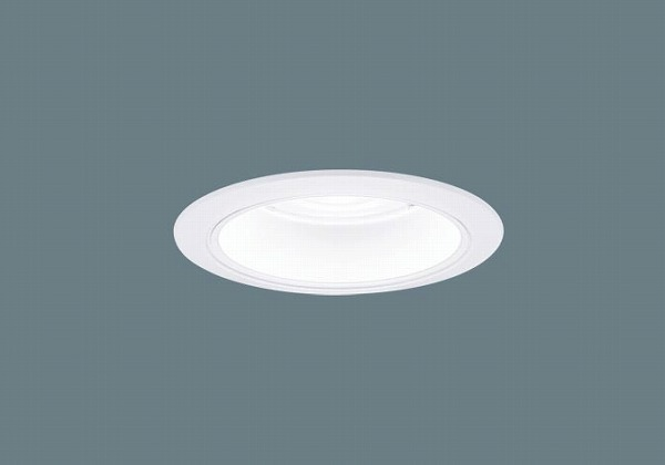 XND1531WCLE9 パナソニック ダウンライト LED(温白色) (XND1531WC LE9)