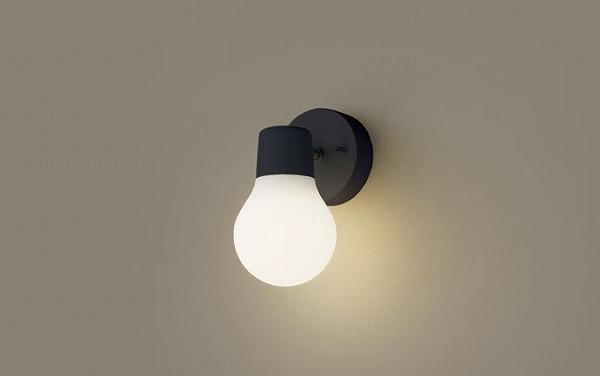 LGB81468BCE1 パナソニック ブラケット LED(電球色) (LGB81468B CE1)