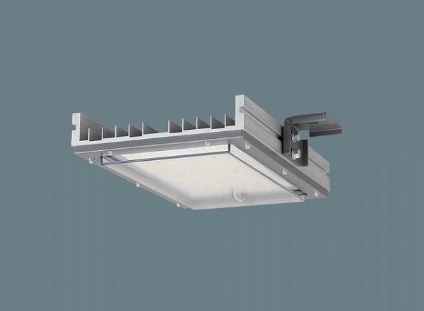 XYM2022LE9 パナソニック 高天井用照明器具 LED(昼白色) (XYM2022 LE9)