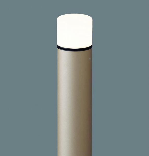 XLGE5032YZ パナソニック エントランスライト LED(電球色) (XLGE5032YK 後継品)