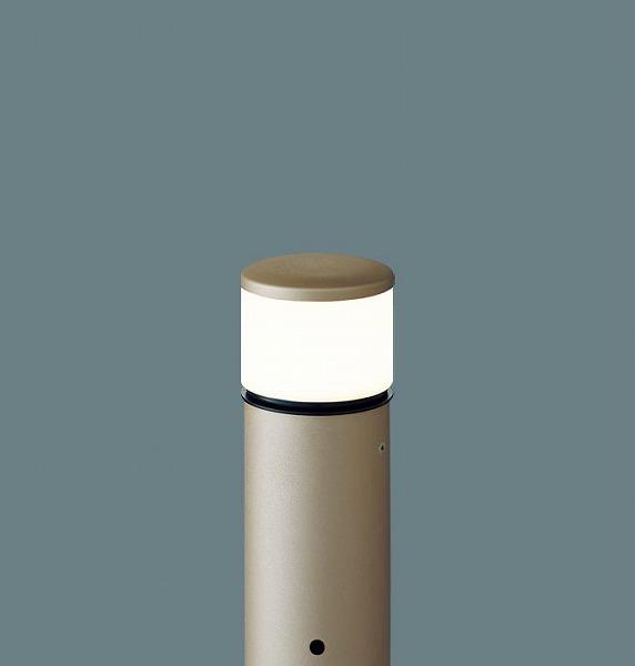 XLGE5040YZ パナソニック エントランスライト LED(電球色) (XLGE5040YK 後継品)