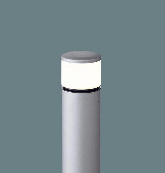 XLGE5041SZ パナソニック エントランスライト LED(電球色) (XLGE5041SK 後継品)