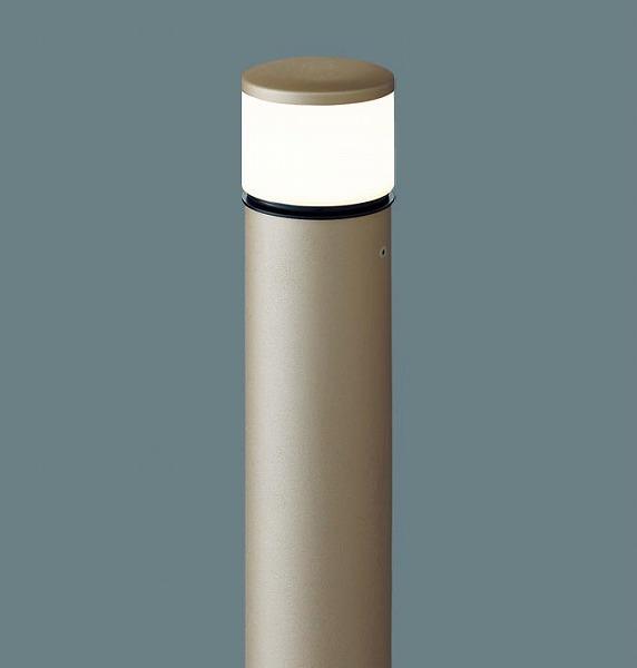 XLGE5042YZ パナソニック エントランスライト LED(電球色) (XLGE5042YK 後継品)