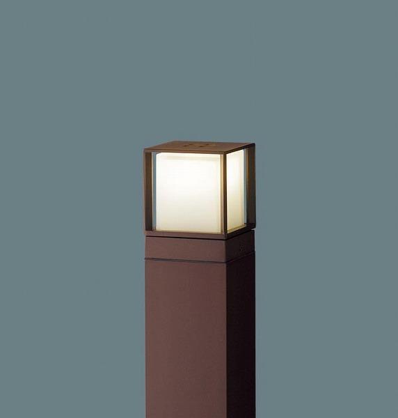 XLGE540ALZ パナソニック エントランスライト LED(電球色) (XLGE540ALK 後継品)