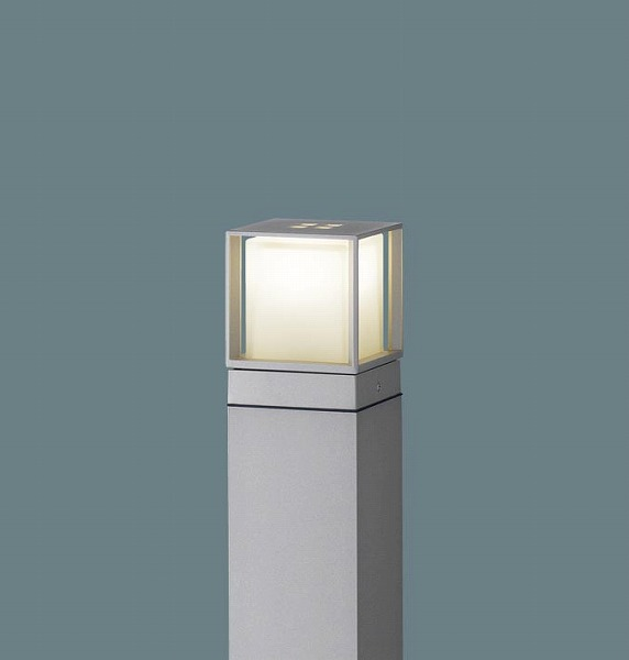 XLGE540SLU パナソニック エントランスライト LED(電球色) (XLGE540SLF 後継品)