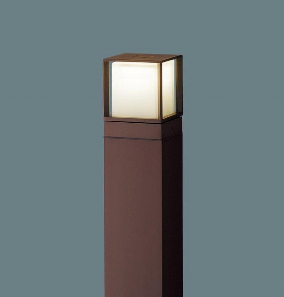 XLGE540AHZ パナソニック エントランスライト LED(電球色) (XLGE540AHK 後継品)
