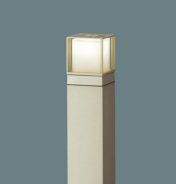 XLGE540YHZ パナソニック エントランスライト LED(電球色) (XLGE540YHK 後継品)