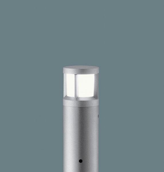XLGE5300SZ パナソニック エントランスライト LED(電球色) (XLGE5300SK 後継品)