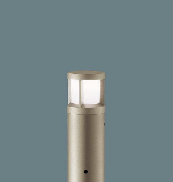 XLGE5300YZ パナソニック エントランスライト LED(電球色) (XLGE5300YK 後継品)