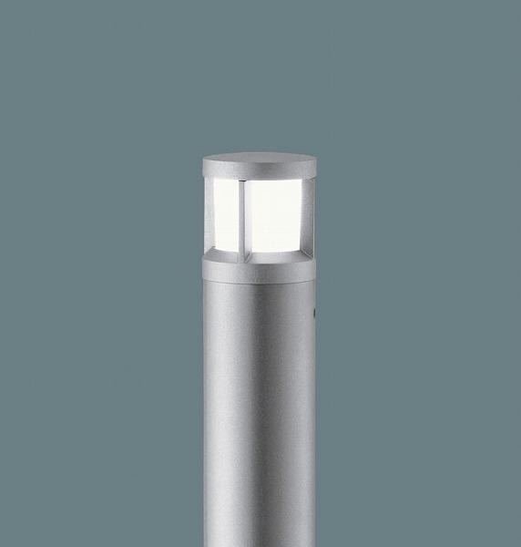 XLGE530SLU パナソニック エントランスライト LED(電球色) (XLGE530SLF 後継品)