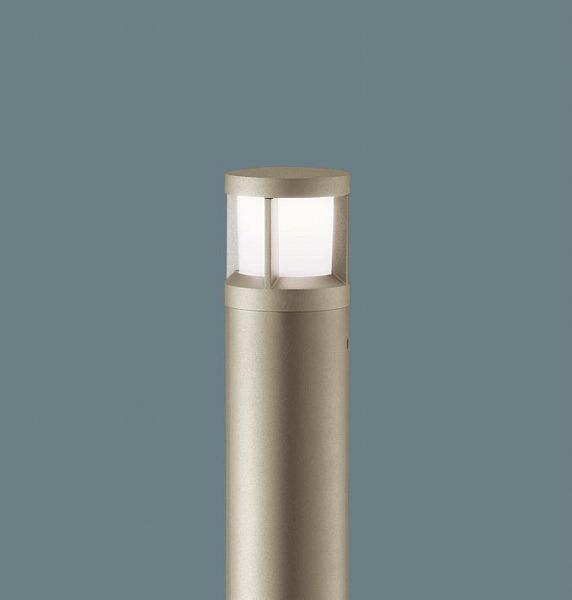 XLGE531YLU パナソニック エントランスライト LED(電球色) (XLGE531YLF 後継品)