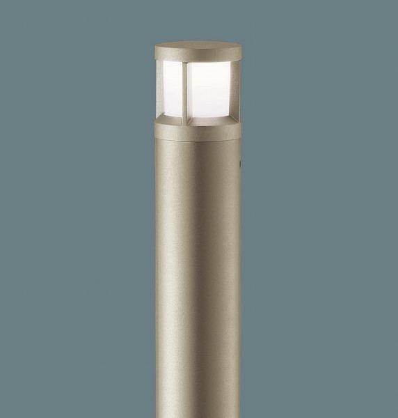 XLGE531YHU パナソニック エントランスライト LED(電球色) (XLGE531YHF 後継品)
