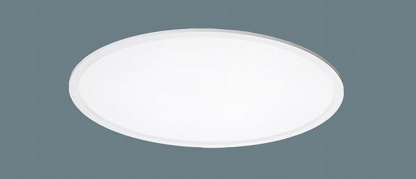 NNF83600JLT9 パナソニック 埋込ベースライト 一体型LEDベースライト