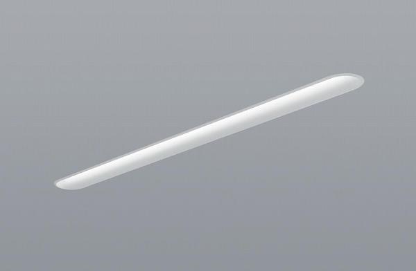 FYY51000JLT9 パナソニック 埋込ベースライト LED(昼白色) (FYY51000J LT9)