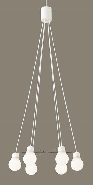 LGB19629WCE1 パナソニック ペンダント LED(温白色) ~6畳 (LGB19629W CE1)