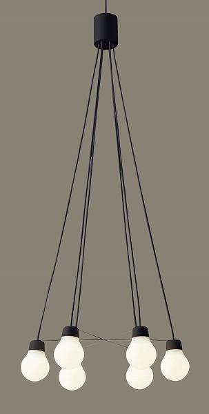 LGB19628BCE1 パナソニック ペンダント LED(電球色) ~6畳 (LGB19628B CE1)