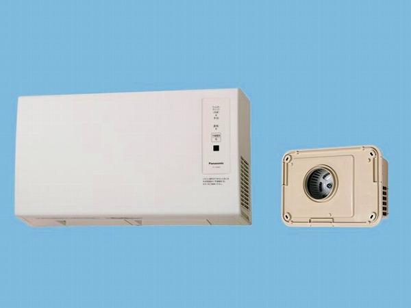 FY-13SW5 パナソニック 脱衣所暖房衣類乾燥機 換気機能付 壁掛け