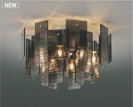 AA49272L コイズミ シャンデリア LED(電球色)