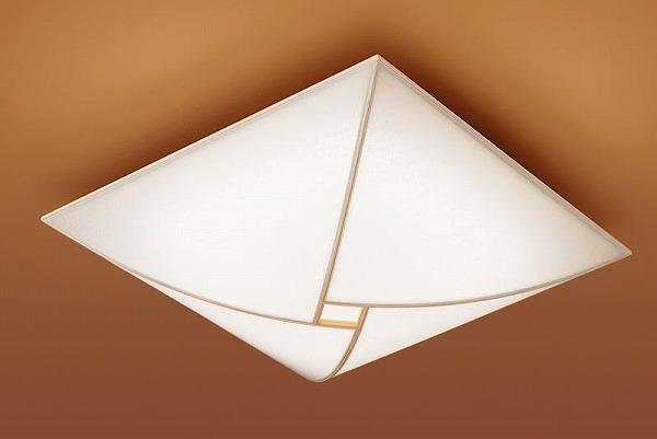 【コンビニ受取対応商品】 LGC45808 パナソニック 和風シーリングライト LED 調光 調色 LGC45808 調色 ~10畳 (LGBZ2774K 調光 後継品), 松野町:6aaa55c6 --- happyfish.my